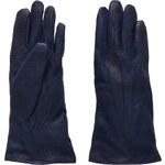 Gant Coloured Leather Gloves