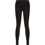 Tally Weijl Black Basic Leggings