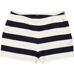 Gant Bold Striped Shorts