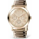 Marks and Spencer M&S Collection Round Face Analogue Bracelet Watch