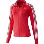 adidas CLIMACOOL TRAINING 3S CORE TRACKTOP L