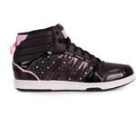 Adidas Neo - QT Slimcourt MID W