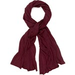 Marks and Spencer M&S Collection Cashmere Rich Worsted Oversize Scarf