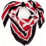 Marks and Spencer Limited Edition Lightweight Flag Scarf