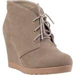 Jennifer&Jennifer kotníčková bota LS2816-01