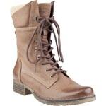 Lasocki kotníčková bota WI23-SIMI-02