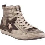 Nylon Red sportovní obuv WP40-2141
