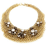 SWEET DELUXE Statement Kette