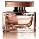 DOLCE GABBANA Rose The One parfémovaná voda 50ml