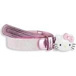 Mädchen Gürtel in rosa von C&A