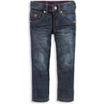 C&A Jungen Jeans in jeans-blau von Palomino