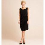 Damen Kleid in schwarz von C&A