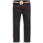 C&A BIO COTTON Jeans in schwarz von Palomino