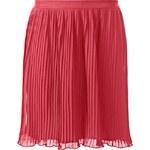 Intimissimi Modal/Georgette Skirt