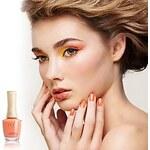 LightInTheBox 2014 FCC China Glaze New Nail Polish 17ml Nail Polish Sweet Colors Juice Bar Soak Off Nail Polish