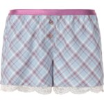 Intimissimi Viscose Shorts