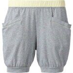 Intimissimi Gathered Jersey Shorts