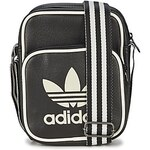 adidas Malé kabelky MINI BAG CLASSIC adidas