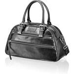 Tommy Hilfiger městská taška