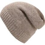 s.Oliver Soft, fine knit beanie