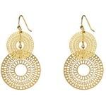 Promod Fashion earrings