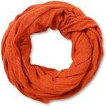 s.Oliver 2-in-1 scarf