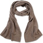 s.Oliver Fine knit scarf