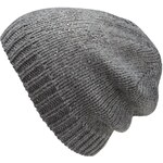 s.Oliver KNITTED HAT