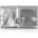 s.Oliver PURSE