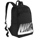 Nike Classic Snd B Pack40 Black N