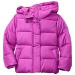Gap Warmest Puffer Jacket - Buddin lilac
