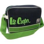Taška přes rameno Lee Cooper Melton
