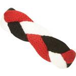 Topshop SNO Twist Plait Headband