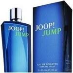 JOOP! Jump toaletní voda ( exkluzivní velké balení ) 200ml