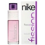 NIKE Fission for Women toaletní voda 100ml