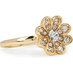 FOREVER21 Blooming Flower Ring