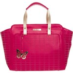 Paris Hilton EMMA (33 cm) Handtasche pink