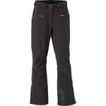 Dámské zimní sportovní kalhoty James & Nicholson JN1051