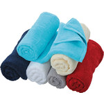 Osuška Myrtle Beach Bath Towel