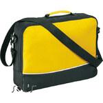 Sols Konferenční taška PROJECT Sol´s