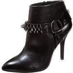Supertrash LIZ Ankle Boot black