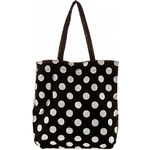Terranova Patterned shopper bag