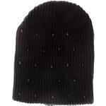 Terranova Knit hat