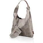 Vigneron městská taška