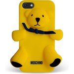 MOSCHINO IPHONE 5 KRYT