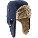 Gap Pro Fleece Cabin Hat - Navy