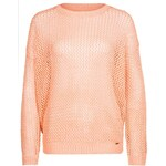 Pepe Jeans LARA Strickpullover acid orange