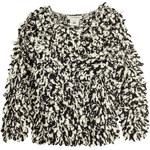 H&M Wool jumper
