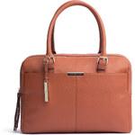 Tommy Hilfiger Marnie Duffle Bag