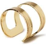 Lindex Ring